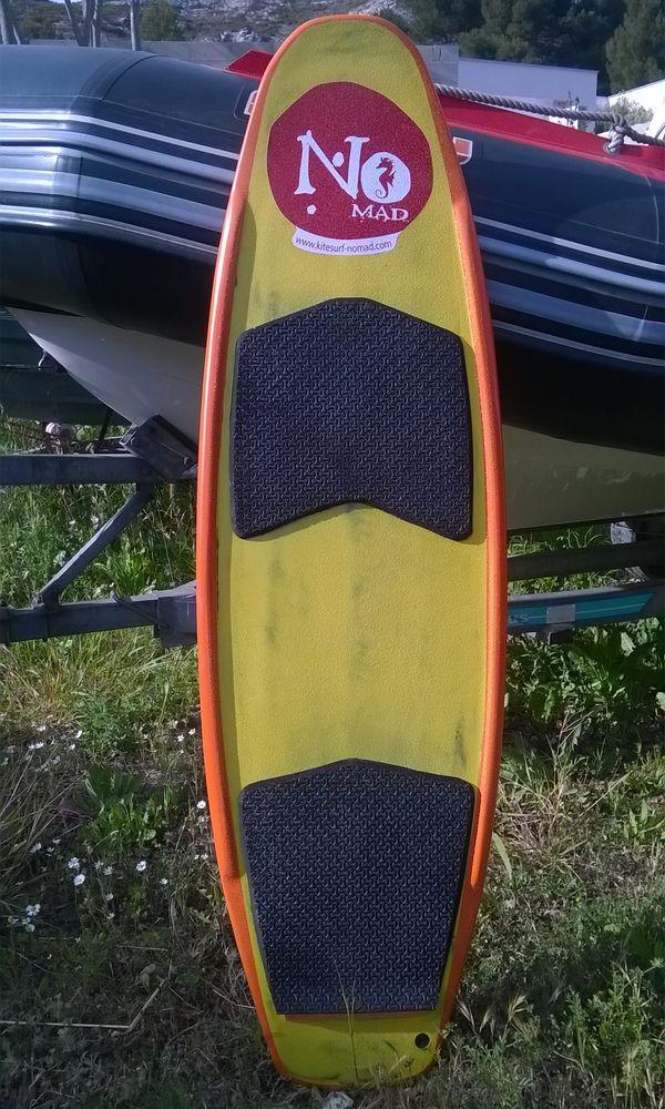 surf-creux-carbonne