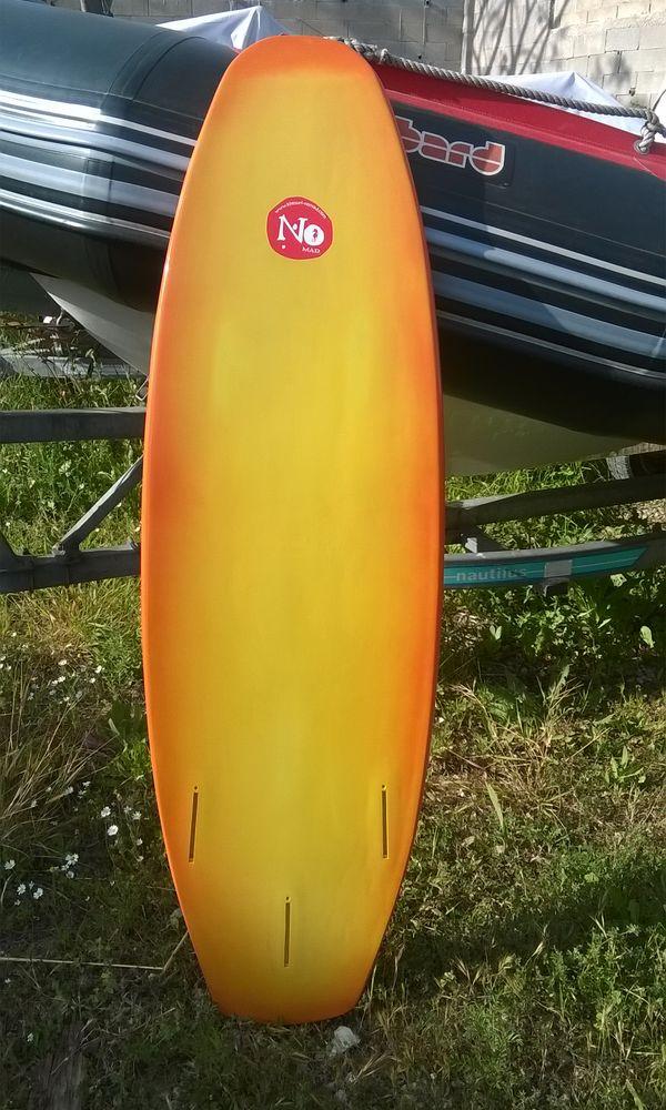 surf-creux-verso