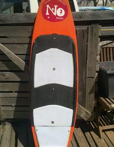 surf-pliant-sur