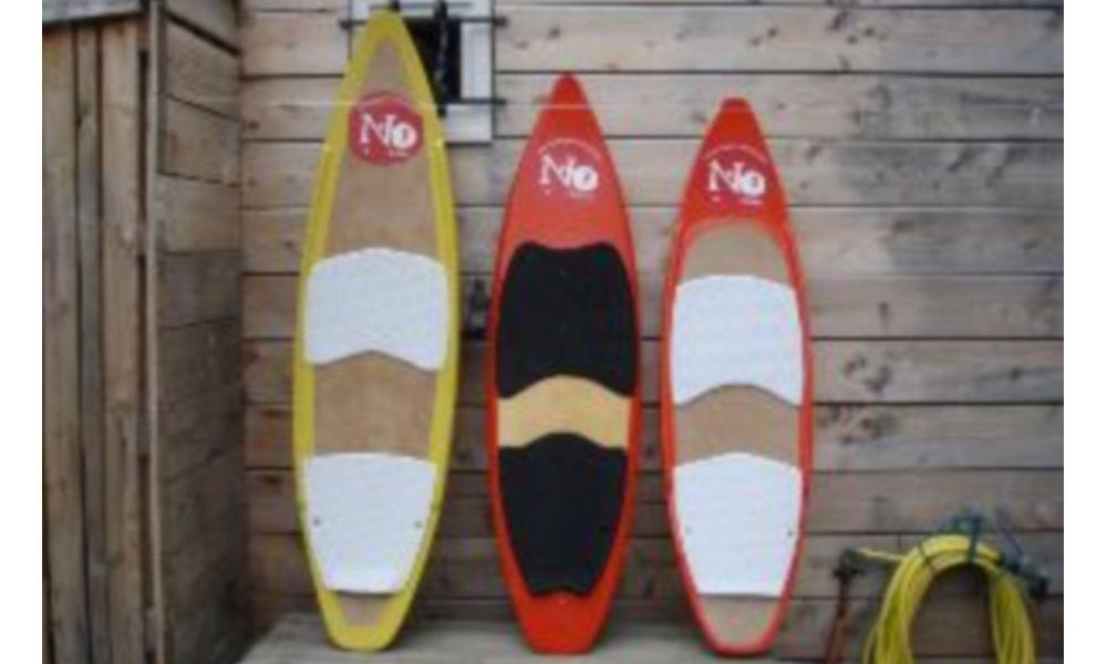 surf-strapless